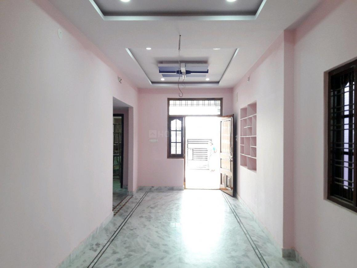 Living Room Image of 1215 Sq.ft 2 BHK Independent House for buy in Tatianaram for 5500000
