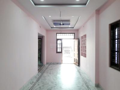 Gallery Cover Image of 1215 Sq.ft 2 BHK Independent House for buy in Tatianaram for 5500000