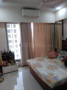 Gallery Cover Image of 720 Sq.ft 2 BHK Apartment for buy in Borivali West for 17500000