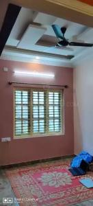 Gallery Cover Image of 1300 Sq.ft 2 BHK Independent House for rent in Ramamurthy Nagar for 19500