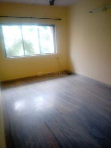 Gallery Cover Image of 600 Sq.ft 1 BHK Apartment for rent in Andheri East for 31000