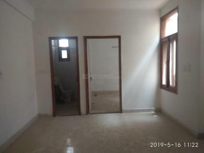 Gallery Cover Image of 1000 Sq.ft 2 BHK Independent Floor for rent in Mehrauli for 16000