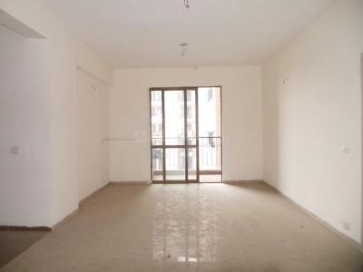 Gallery Cover Image of 1864 Sq.ft 3 BHK Apartment for rent in Sector 86 for 16000