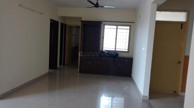 Gallery Cover Image of 1350 Sq.ft 2 BHK Apartment for rent in NCC Nagarjuna Maple Heights, Mahadevapura for 25000