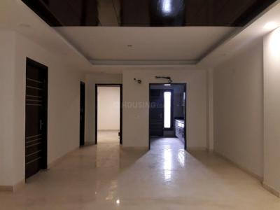 Gallery Cover Image of 2250 Sq.ft 4 BHK Independent Floor for buy in Rohini Extension for 20000000