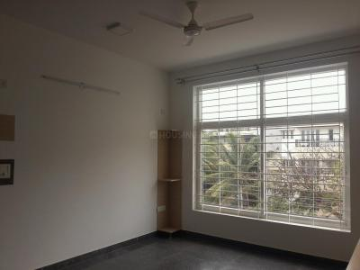 Gallery Cover Image of 1450 Sq.ft 3 BHK Apartment for rent in Vijayanagar for 20000