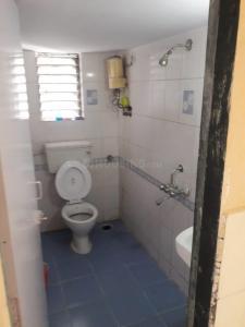 Bathroom Image of PG 6001432 Andheri East in Andheri East