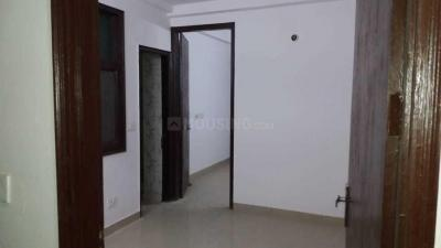 Gallery Cover Image of 450 Sq.ft 1 BHK Apartment for buy in Khanpur for 1625000
