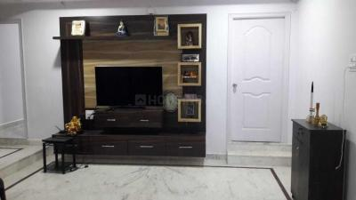 Gallery Cover Image of 1708 Sq.ft 2 BHK Independent House for buy in Bongloor for 10000000