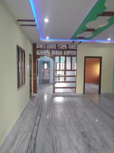 Gallery Cover Image of 2400 Sq.ft 6 BHK Independent House for buy in Badangpet for 9000000