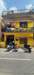 Gallery Cover Image of 6458 Sq.ft 4 BHK Independent House for buy in Attiguppe for 9000000