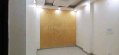 Gallery Cover Image of 680 Sq.ft 2 BHK Independent Floor for buy in Jamia Nagar for 2700000