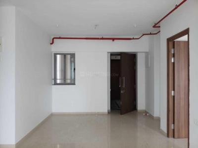 Gallery Cover Image of 1400 Sq.ft 3 BHK Apartment for buy in Thane West for 18500000