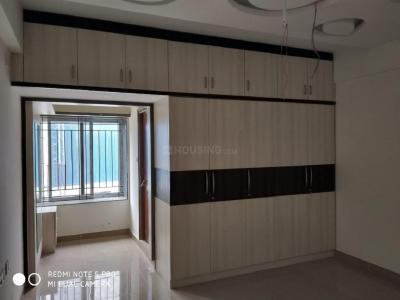 Gallery Cover Image of 1220 Sq.ft 2 BHK Apartment for buy in Whitefield for 5400000
