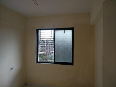 Gallery Cover Image of 900 Sq.ft 2 BHK Apartment for rent in Adaigaon for 6600