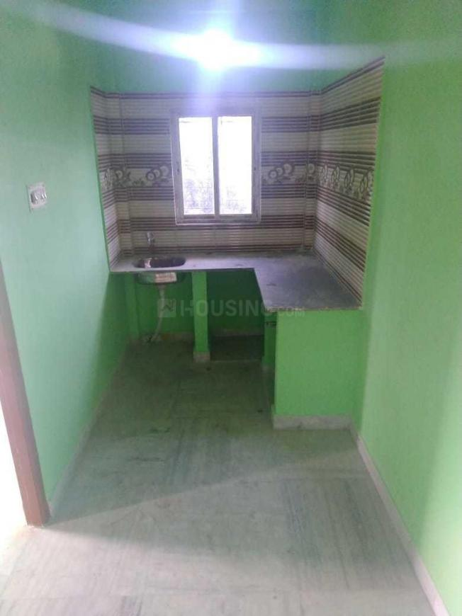 Kitchen Image of 3000 Sq.ft 4 BHK Independent House for buy in Kasba for 12500000