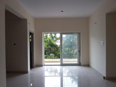 Gallery Cover Image of 1700 Sq.ft 3 BHK Apartment for buy in Kothapet for 7700000