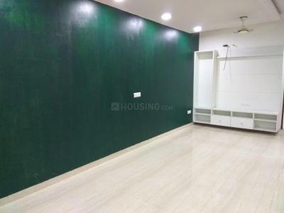 Gallery Cover Image of 1155 Sq.ft 3 BHK Apartment for buy in Vasundhara for 4285000