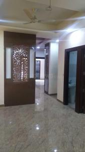 Gallery Cover Image of 514 Sq.ft 1 BHK Apartment for rent in Sector 44 for 10000