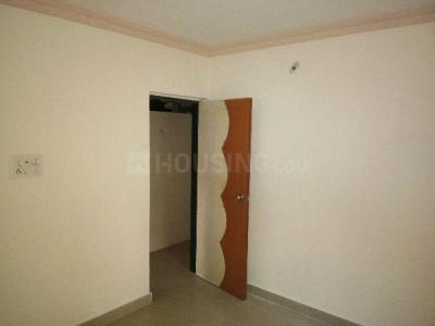 Gallery Cover Image of 940 Sq.ft 2 BHK Apartment for rent in Mira Road East for 17000