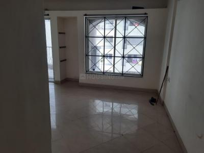 Gallery Cover Image of 650 Sq.ft 1 BHK Apartment for buy in Ramesh Hermes Heritage Phase 1, Yerawada for 5000000