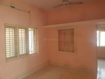 Gallery Cover Image of 600 Sq.ft 1 BHK Apartment for rent in Basaveshwara Nagar for 10000