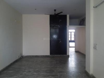 Gallery Cover Image of 1100 Sq.ft 2 BHK Independent Floor for rent in Sector 22 for 21000