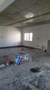Gallery Cover Image of 2200 Sq.ft 3 BHK Independent Floor for buy in RR Nagar for 14100000