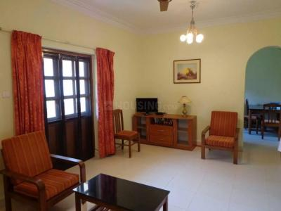 Gallery Cover Image of 1050 Sq.ft 2 BHK Apartment for buy in Candolim for 7000000