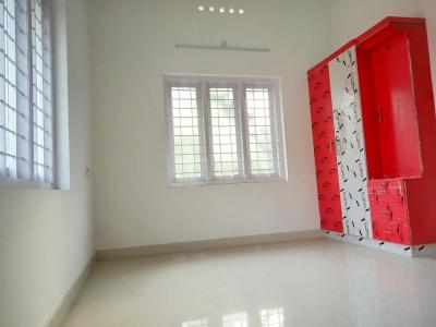 Gallery Cover Image of 1450 Sq.ft 3 BHK Independent House for buy in Koonammavu for 4500000