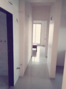 Gallery Cover Image of 680 Sq.ft 1 BHK Apartment for rent in Badlapur West for 4500