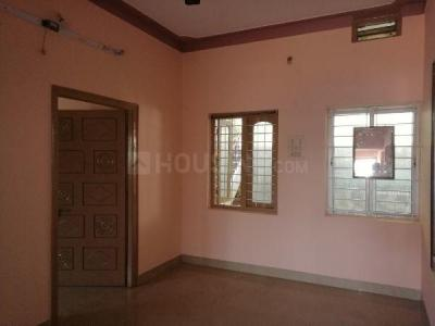 Gallery Cover Image of 700 Sq.ft 2 BHK Independent Floor for rent in Chikkalasandra for 10000