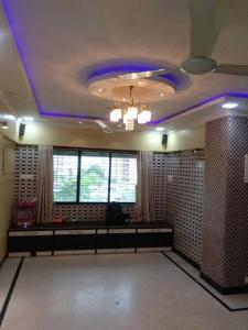 Gallery Cover Image of 950 Sq.ft 2 BHK Apartment for rent in Goregaon West for 38500