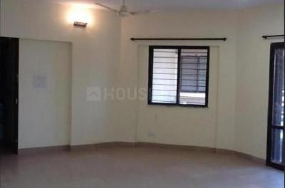 Gallery Cover Image of 1600 Sq.ft 3 BHK Apartment for rent in Greater Khanda for 26000
