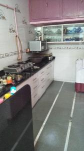Gallery Cover Image of 650 Sq.ft 2 BHK Apartment for buy in Nizampura for 1800000