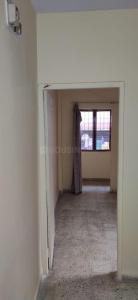 Gallery Cover Image of 1050 Sq.ft 3 BHK Apartment for buy in Westend Complex, Virar West for 4500000