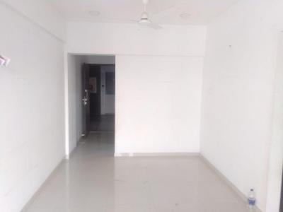Gallery Cover Image of 750 Sq.ft 1 BHK Apartment for rent in Andheri East for 32000