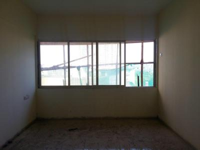 Gallery Cover Image of 1075 Sq.ft 2 BHK Apartment for buy in Bhandup West for 12000000