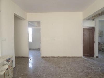 Gallery Cover Image of 1400 Sq.ft 3 BHK Apartment for buy in RR Nagar for 6800000