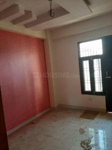 Gallery Cover Image of 900 Sq.ft 3 BHK Independent House for buy in Satyam G R Garden, Noida Extension for 4150000