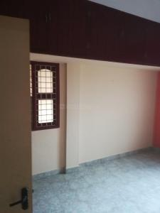 Gallery Cover Image of 1280 Sq.ft 3 BHK Apartment for buy in Vandalur for 3250000