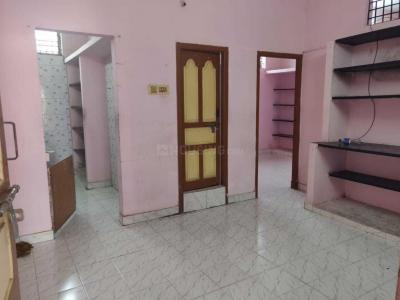 Gallery Cover Image of 645 Sq.ft 2 BHK Independent House for rent in Avadi for 8000