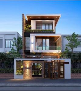 Gallery Cover Image of 800 Sq.ft 3 BHK Independent House for buy in Mudichur for 3600000
