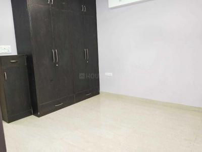 Gallery Cover Image of 800 Sq.ft 2 BHK Independent Floor for rent in Janakpuri for 23000