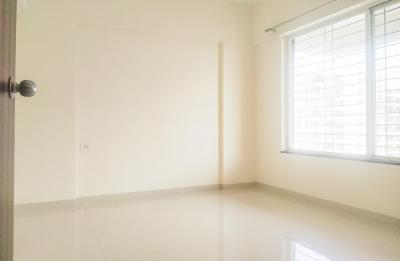Gallery Cover Image of 1200 Sq.ft 3 BHK Apartment for rent in Dhanori for 22500