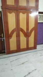 Gallery Cover Image of 700 Sq.ft 1 BHK Independent Floor for rent in Sector 16A for 8000