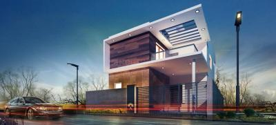 Gallery Cover Image of 1600 Sq.ft 3 BHK Villa for buy in Reddiarpalayam for 14000000