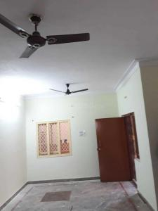 Gallery Cover Image of 1320 Sq.ft 2 BHK Independent House for rent in Koramangala for 23000