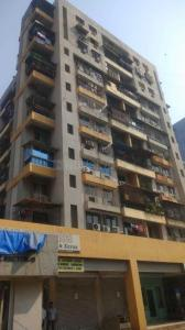 Gallery Cover Image of 1625 Sq.ft 3 BHK Apartment for rent in Belapur CBD for 38000
