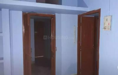 Gallery Cover Image of 1100 Sq.ft 3 BHK Apartment for rent in Gardanibagh for 10000